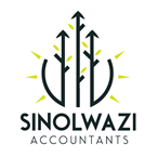 Sinolwazi Accounting